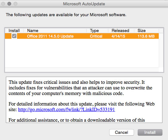 Cloud-Windows-Server Remote-Desktop-Dienste cals installieren
